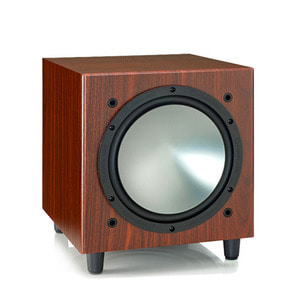 Monitor Audio(모니터오디오) New Bronze W10